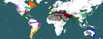 Agrarian Skies Map Nations Rp Revolutions Just For Fun Discussion Know Your Meme