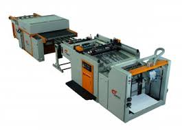 Woodworking Machinery Manufacturers by Woodworking Machines Manufacturers In India Discover Woodworking