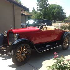 1925 dodge truck dodge other roadster truck 1925 black for sale a22706 1925