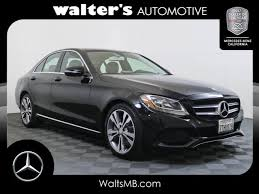 walters mercedes riverside ca used 2016 mercedes c class for sale riverside ca