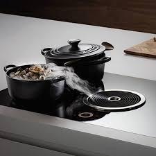groupe d aspiration cuisine groupe d aspiration cuisine vos idées de design d intérieur