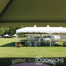 pittsburgh party rentals westmoreland croquet pittsburgh events all occasions party