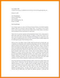 10 public health cover letter apgar score chart