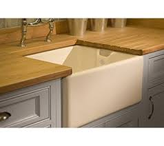 Butler Belfast Ceramic Sinks East Coast Kitchens - Belfast kitchen sink
