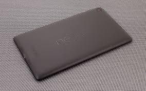 nexus tablet black friday the nexus 7 2013 review