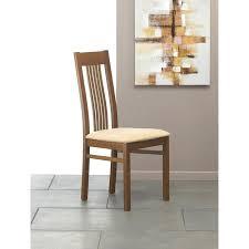 chaises pour cuisine chaise pour table salle a manger cuisine morne 3 socialfuzz me