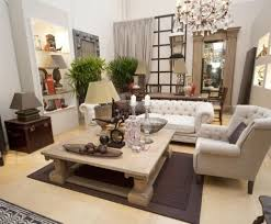 Sofa Stores Near Me by Furniture Unfinished Wood Furniture Stores Near Me Magnificent