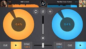 dj apk cross dj pro v2 3 3 apk downloader of android apps and