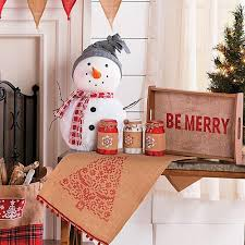 Outdoor Christmas Decorations International Shipping by Christmas Store Fun And Affordable Christmas Supplies For Holidays