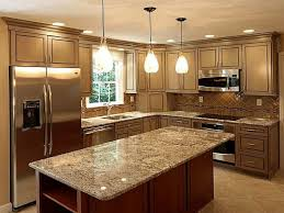 island for kitchen home depot kitchen home depot kitchen island and 10 home depot kitchen