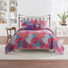 Turquoise And Purple Bedding Buy Purple And Turquoise Bedding From Bed Bath U0026 Beyond