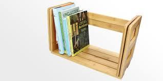 Desktop Bookshelf Ikea Bookshelf Astounding Desktop Bookshelf Cool Desktop Bookshelf