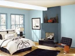 muri colorati da letto di colore dipingere le pareti versione 2 0 architettura e