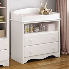 Nursery Furniture by Shop Nursery Furniture For Baby Online Best Buy Canada