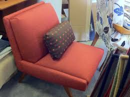Furniture Upholstery Nj Custom Furniture Upholstery Scotch Plains Mountainside Nj