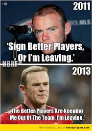 Everton Memes - rooney meme funny pictures