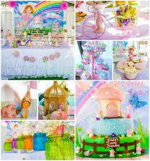 40 best garden party theme images on pinterest parties garden