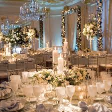 wedding reception supplies wedding reception decorating ideas wedding party decorations