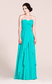 cheap light blue bridesmaid dresses mint blue dress for bridesmaid cheap light blue maid of honor