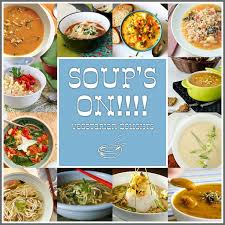 soup kitchen meal ideas 73 best soup kitchen images on soup kitchen chili