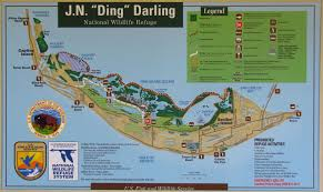 Map Of Marco Island Florida by File Map Of J N U0027ding U0027 Darling National Wildlife Refuge Jpg
