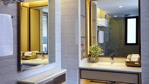 Two Bedrooms Two Bedroom Suite Amari Phuket