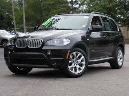 bmw x5 2013 for sale used 2013 bmw x5 for sale raleigh 5uxzv4c53d0b17585