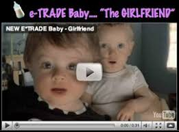 Etrade Baby Meme - edoozie january 2014