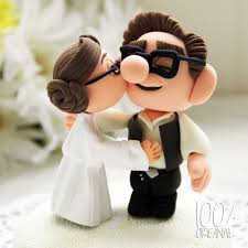 cool cake toppers up wedding cake topper idea in 2017 wedding