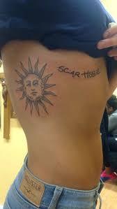 39 best good vibes moon tattoo images on pinterest beautiful