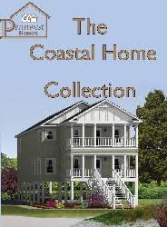 coastal floor plans modular home floor plans for coastal communities lake and lodge