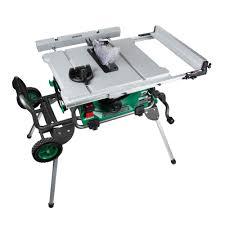 dewalt table saw folding stand dewalt table saws for sale bigskytool