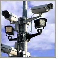 red light camera defense illinois red light cameras allen skillicorn for state representative