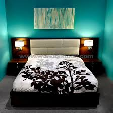 Color Design For Bedroom Paint Ideas Custom Colors In Decorating - Bedrooms with color