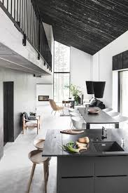 kitchen wall designs kitchen kitchen adorable black and white kitchen decoration