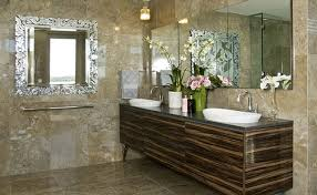 marble tiles gold coast natural stone brisbane groove tiles