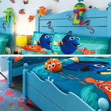finding nemo bedroom set nemo bedroom finding nemo bedroom wall murals empiricos club