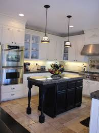 Small Kitchen Cabinets Ideas Small Kitchen Ideas White Cabinets Home Design Ideas