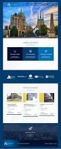 Immobilien Online Webseite U0026 Logo Für Dr Ullrich Real Estate