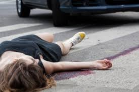 fort worth pedestrian accident lawyer texas injury law