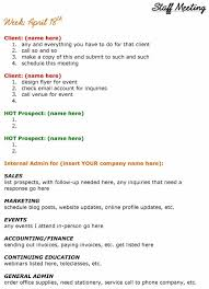 Best Qa Resume Sample by Plan Template Word Resume Templates Simple Professional Template
