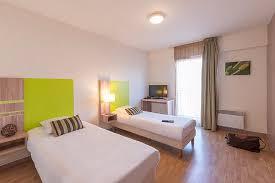 chambre nantes location chambre nantes frais appart city confort nantes centre