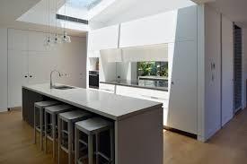 acheter une cuisine ikea cuisine equipee ikea meuble cuisine ikea 110 cm clasf ikea mini