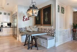 cuisine avec coin repas coin repas cuisine chambre avec coin salon 4 cuisine id233es de coin