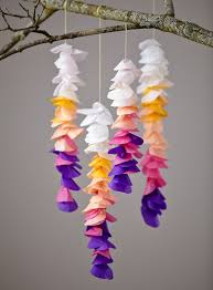 paper decorations 50 extraordinary beautiful diy paper decoration ideas page 8