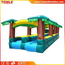 Backyard Inflatables Inflatable Search Result Zhengzhou Tonle Inflatables Co Ltd
