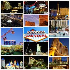 Las Vegas Hotel by The Guide To Hotels In Las Vegas