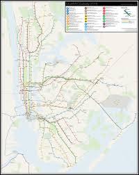 Metro North Map Pdf by Futurenycsubway 2016 U2013 Vanshnookenraggen