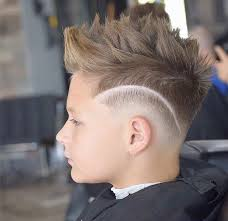 kids spike hairstyle 21 best short spiky haircuts for guys men s hairstyles 2018