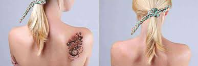 40 rib tattoos for side ink designs 40 rib quote designs for
